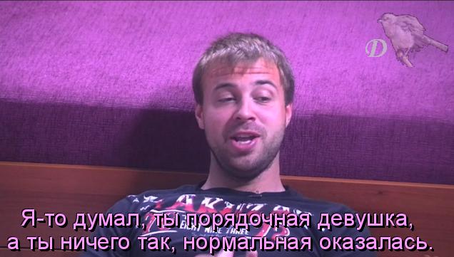 http://se.uploads.ru/XOMot.png