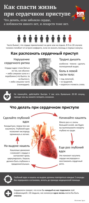 http://se.uploads.ru/XONVZ.jpg