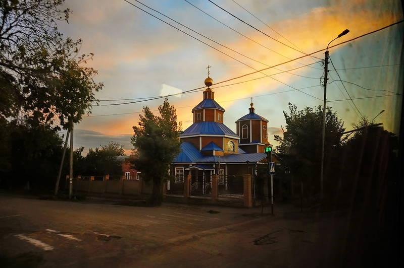 http://se.uploads.ru/XOkCH.jpg