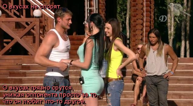 http://se.uploads.ru/XR8EL.png
