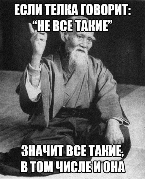 http://se.uploads.ru/XVZoS.jpg