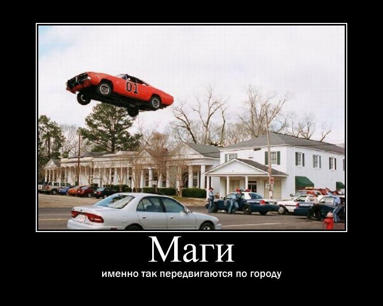 http://se.uploads.ru/XWKSO.jpg