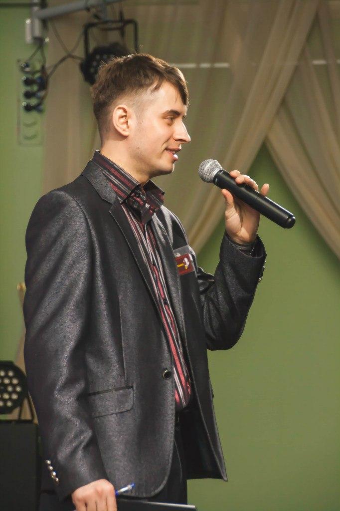 http://se.uploads.ru/XdfxU.jpg