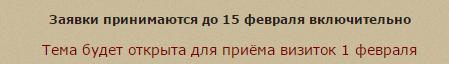 http://se.uploads.ru/XiSGg.png
