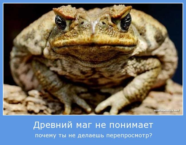http://se.uploads.ru/Xl8JO.jpg