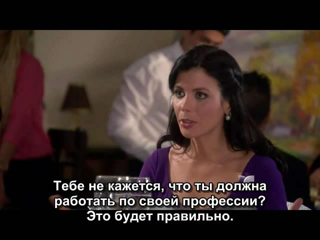 http://se.uploads.ru/Xp3wd.jpg