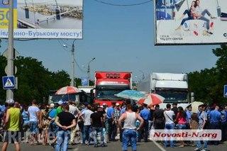 http://se.uploads.ru/XpVI1.jpg