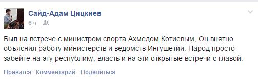 http://se.uploads.ru/Xut9E.png