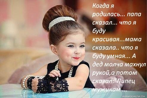 http://se.uploads.ru/Xz1MW.jpg