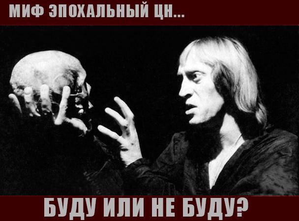 http://se.uploads.ru/Y0mSJ.jpg