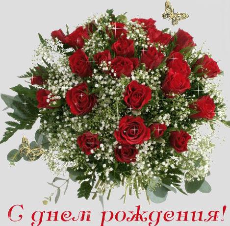 http://se.uploads.ru/Y31sc.jpg