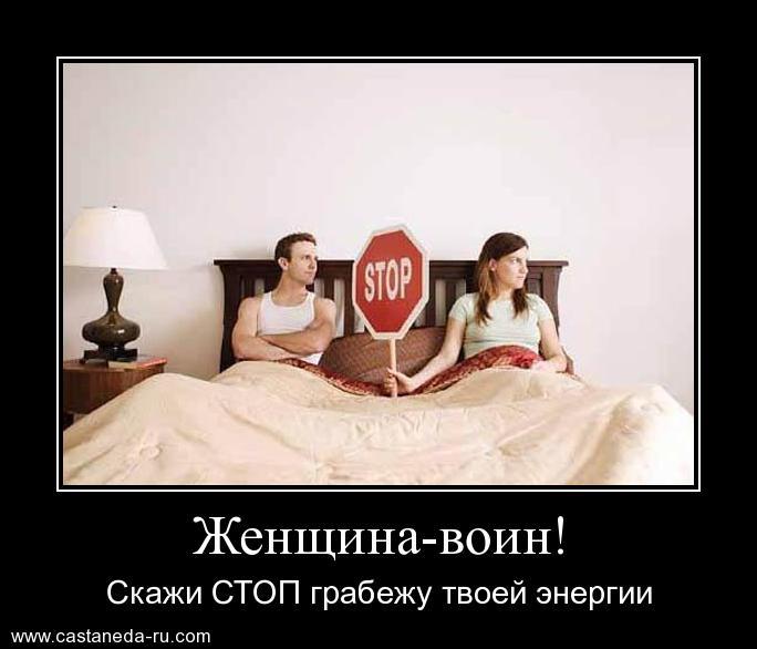 http://se.uploads.ru/Y5EtF.jpg