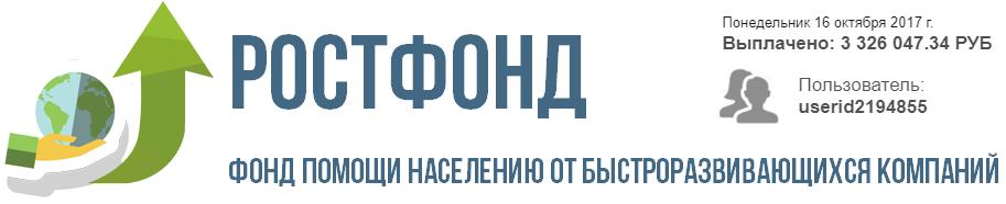 http://se.uploads.ru/YEKZy.png