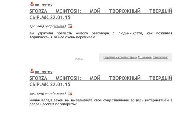 http://se.uploads.ru/YOKXi.jpg
