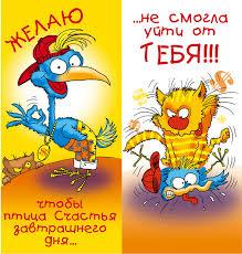 http://se.uploads.ru/YOVls.jpg
