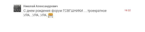 http://se.uploads.ru/YOcjS.png