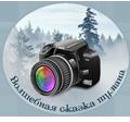 http://se.uploads.ru/YST8F.png