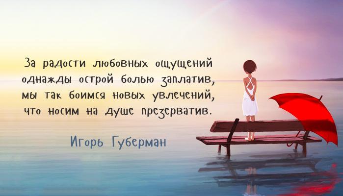 http://se.uploads.ru/YU1Ex.jpg