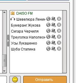 http://se.uploads.ru/YUGbE.png