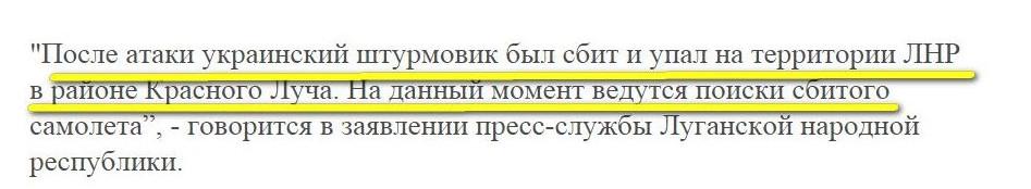http://se.uploads.ru/YV07s.jpg