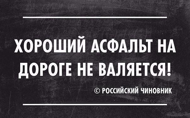 http://se.uploads.ru/YewzI.jpg