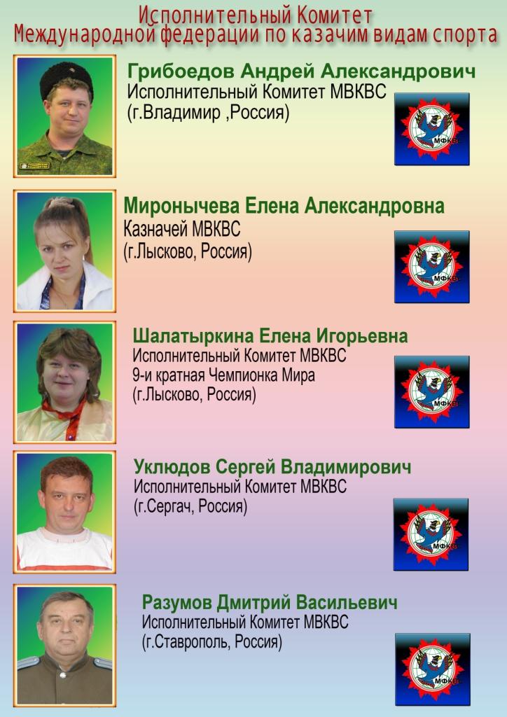 http://se.uploads.ru/Yn2oQ.jpg
