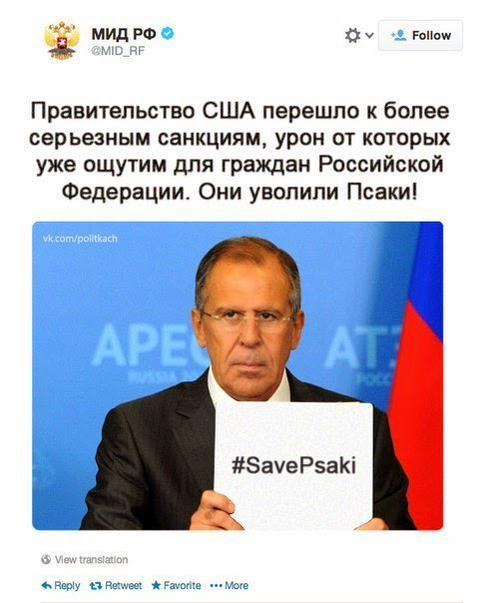 http://se.uploads.ru/YvhcI.jpg