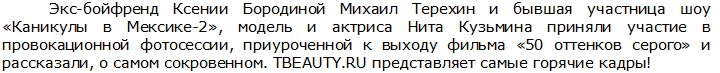 http://se.uploads.ru/Z1YeO.jpg