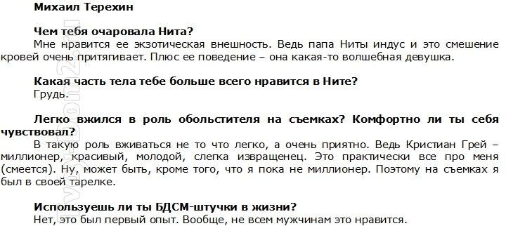 http://se.uploads.ru/Z5SsH.jpg