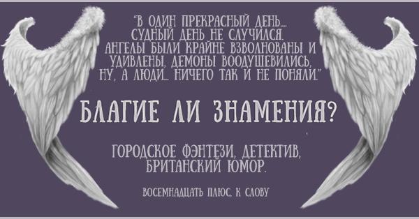 http://se.uploads.ru/Z6oAc.png