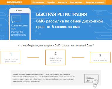 http://se.uploads.ru/ZAoMP.png