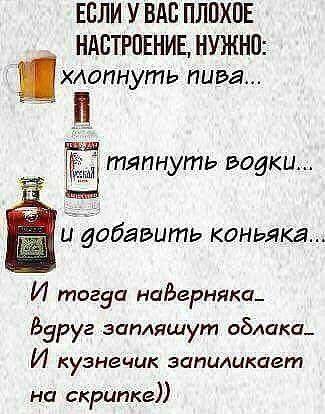 http://se.uploads.ru/ZG4aQ.jpg