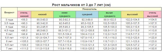 http://se.uploads.ru/ZIM2E.jpg