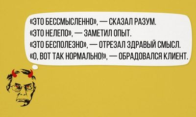http://se.uploads.ru/ZQunC.jpg
