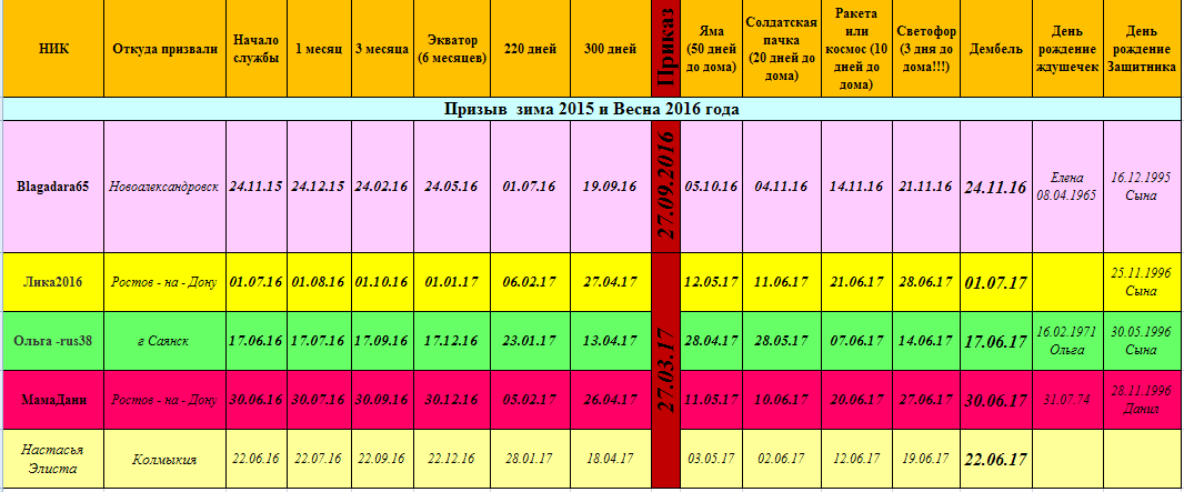 http://se.uploads.ru/ZVO1S.png