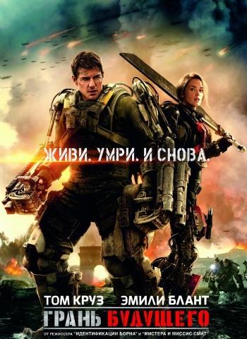 http://se.uploads.ru/ZcXYf.jpg