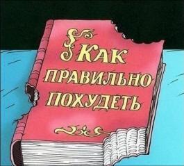 http://se.uploads.ru/ZtX6E.jpg