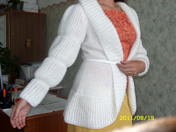 http://se.uploads.ru/ZzeEm.jpg