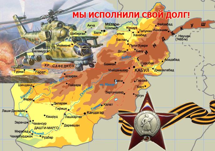 http://se.uploads.ru/a5Zk2.jpg