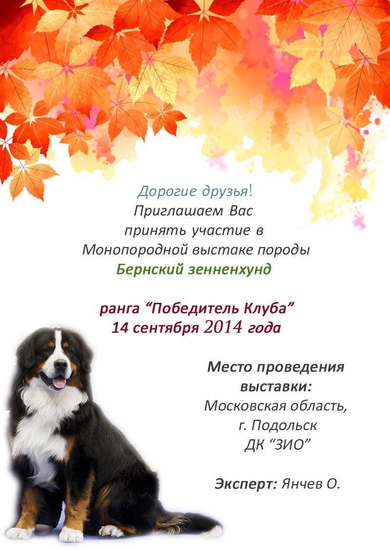 http://se.uploads.ru/aDSjt.jpg
