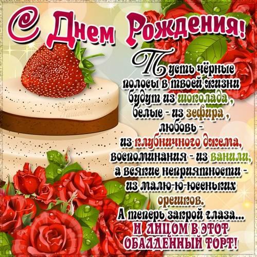 http://se.uploads.ru/aF5nd.jpg