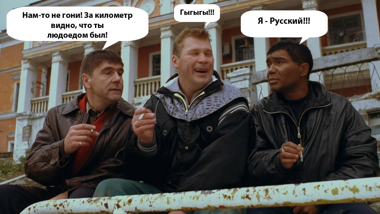 http://se.uploads.ru/aIt2H.jpg