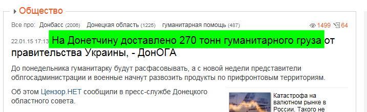 http://se.uploads.ru/aJGe0.jpg