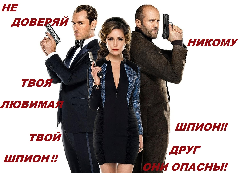 http://se.uploads.ru/aKRi5.jpg