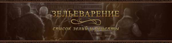 http://se.uploads.ru/aQkIU.jpg