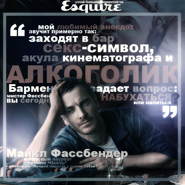 http://se.uploads.ru/aYFnc.png