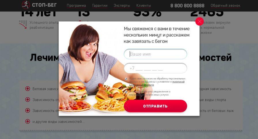 http://se.uploads.ru/abDor.jpg