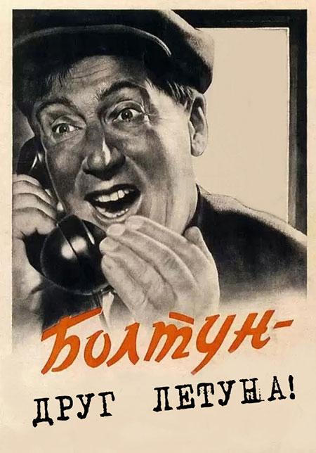 http://se.uploads.ru/afqUD.jpg