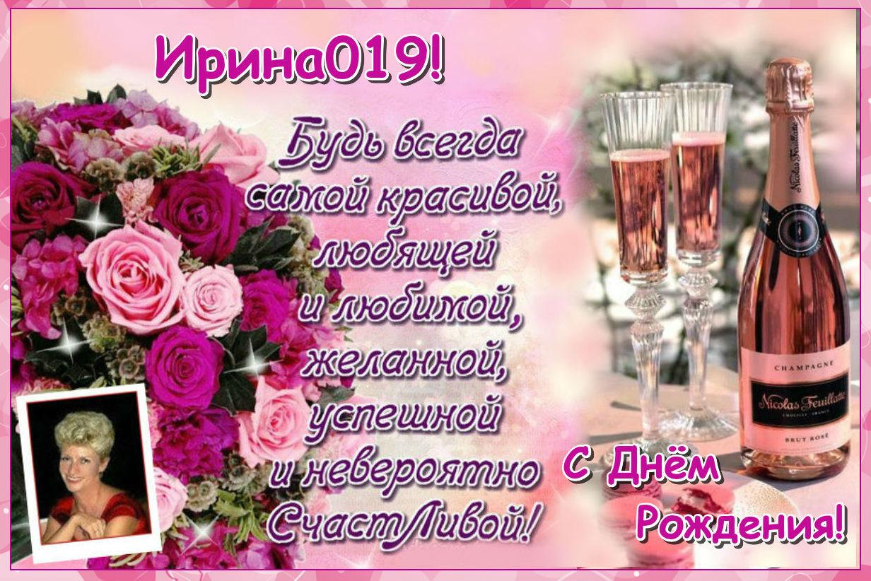 http://se.uploads.ru/ahy2e.jpg