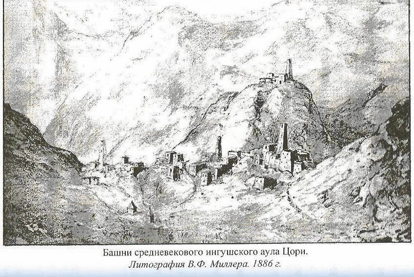 http://se.uploads.ru/akiVj.jpg